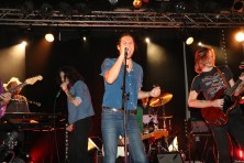 Concert Romain Pinsolle109