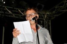 Concert Romain Pinsolle15