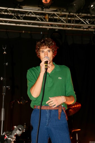 Concert Romain Pinsolle23