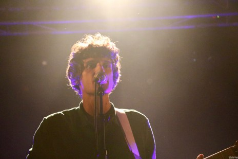 Concert Romain Pinsolle33