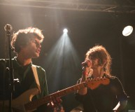 Concert Romain Pinsolle54