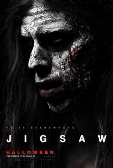 Jigsaw posters perso4