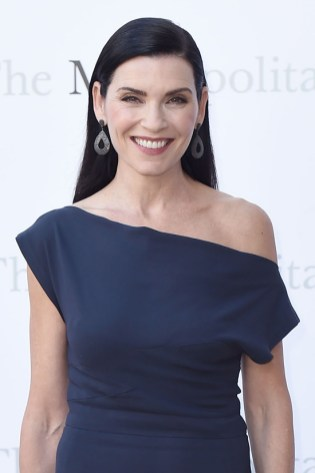 Julianna-Margulies-Met-Opera-2016-2017-Season-Opening-Performance-Tristan-Isolde-Fashion-Tom-Lorenzo-Site-3