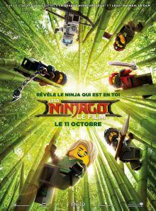 Critique de Lego Ninjago1