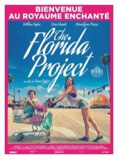 Critique de The Florida Project3