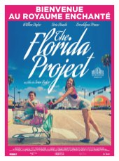 Critique de The Florida Project3