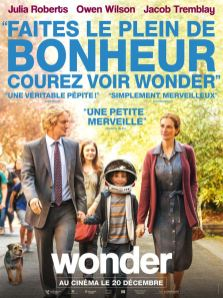Critique de Wonder5