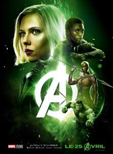 avengers-infinity-war-nouveaux-posters-02