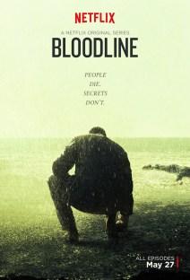 hors-series-26-bloodline-03