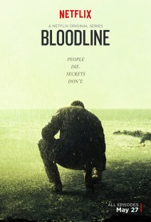 hors-series-26-bloodline-03