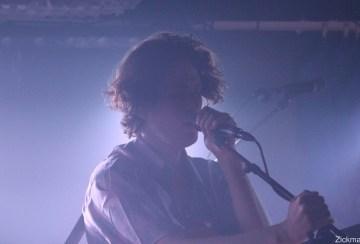 fil-bo-riva-live-pop-up-du-label14