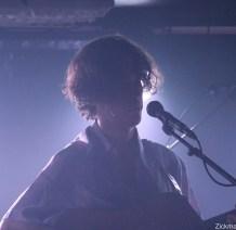fil-bo-riva-live-pop-up-du-label16