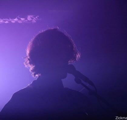 fil-bo-riva-live-pop-up-du-label20
