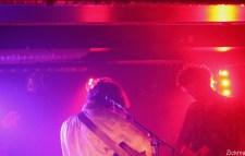 fil-bo-riva-live-pop-up-du-label35