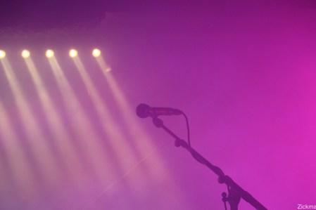 fil-bo-riva-live-pop-up-du-label6