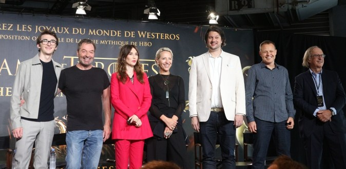 game-of-thrones-the-touring-exhibition-03