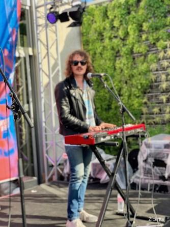 on-a-vu-pepite-en-live-09