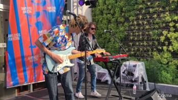 on-a-vu-pepite-en-live-16