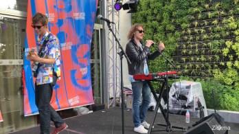 on-a-vu-pepite-en-live-17