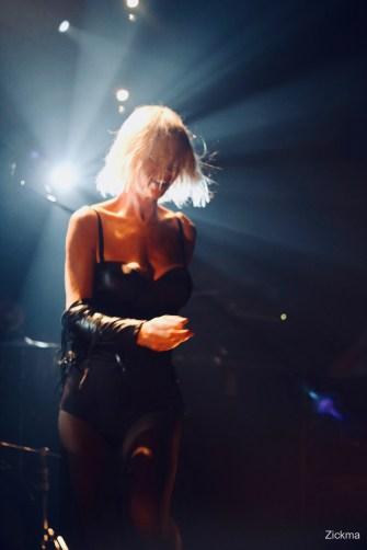 on-a-vu-vive-la-fete-en-live-21