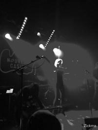 on-a-vu-vive-la-fete-en-live-39