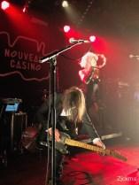on-a-vu-vive-la-fete-en-live-43