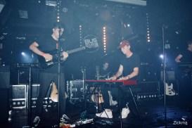 on-a-vu-colours-in-the-street-en-live-31