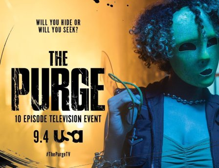 american-nightmare-the-purge-les-affiches-de-la-serie-01