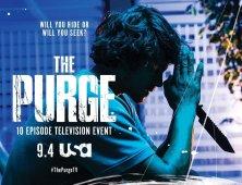 american-nightmare-the-purge-les-affiches-de-la-serie-03