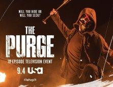 american-nightmare-the-purge-les-affiches-de-la-serie-04