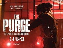 american-nightmare-the-purge-les-affiches-de-la-serie-05