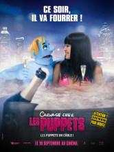carnage-chez-les-puppets-toujours-plus-trash-01