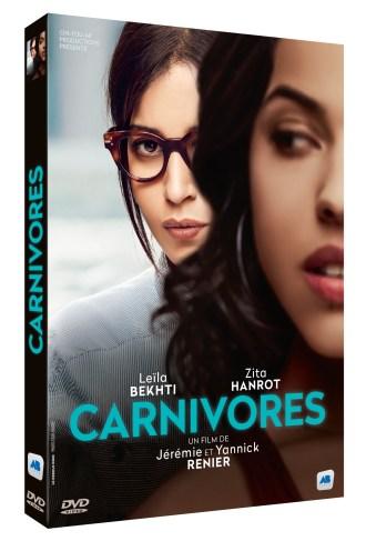 carnivores-arrive-en-dvd-blu-ray-et-vod-02