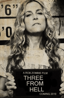 posters-personnages-pour-three-from-hell-de-rob-zombie-01