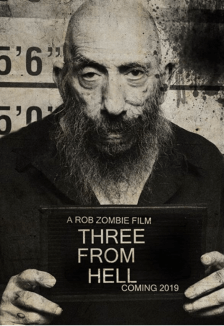 posters-personnages-pour-three-from-hell-de-rob-zombie-02