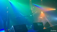 on-a-vu-ok-choral-et-claire-faravarjoo-en-live-02