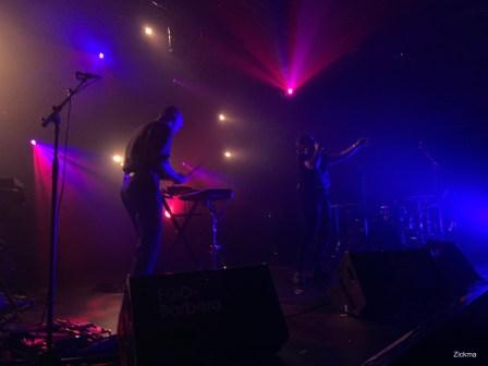on-a-vu-ok-choral-et-claire-faravarjoo-en-live-10