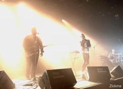 on-a-vu-ok-choral-et-claire-faravarjoo-en-live-16