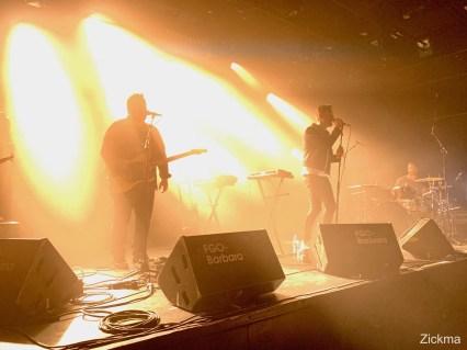 on-a-vu-ok-choral-et-claire-faravarjoo-en-live-17