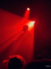 on-a-vu-billet-d-humeur-en-live-14