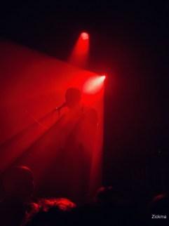 on-a-vu-billet-d-humeur-en-live-16
