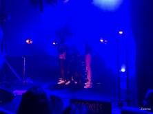 on-a-vu-billet-d-humeur-en-live-29