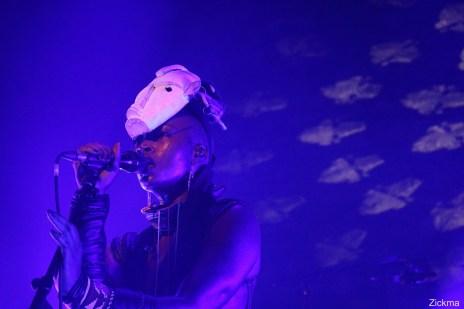 on-a-vu-dobet-gnahore-en-live-17