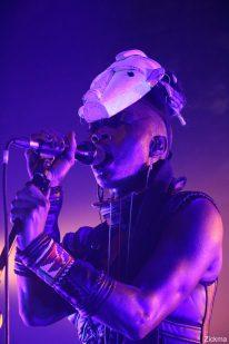 on-a-vu-dobet-gnahore-en-live-18