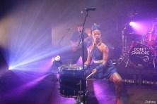 on-a-vu-dobet-gnahore-en-live-30