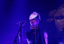 on-a-vu-dobet-gnahore-en-live-51