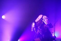 on-a-vu-dobet-gnahore-en-live-61