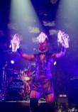 on-a-vu-dobet-gnahore-en-live-63