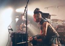 on-a-vu-dobet-gnahore-en-live-66
