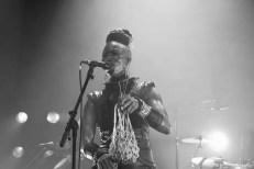 on-a-vu-dobet-gnahore-en-live-91